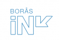 borasink